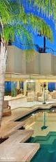 best 25 luxury houses ideas on pinterest mansions luxury