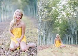senior photographers high school senior pictures myrtle ideas for