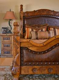 captivating country bed frames 34 for online design with country
