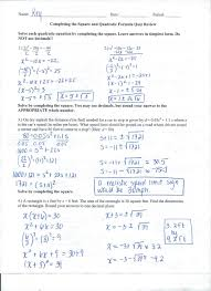 Exponential Functions Word Problems Worksheet Algebra 2 College Prep Mrs Grigas U0027s Class Pages