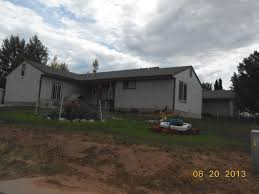 collbran colorado co fsbo homes for sale collbran by owner
