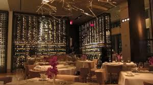 top 10 best looking restaurants in new york new york design agenda