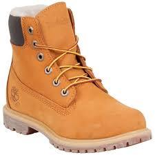 womens timberland boots sale timberland winter boots womens fleece lined boots
