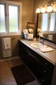 Small Sink For Laundry Room by Kitchen Presenza Utility Sink Laundry Sink Legs Single Laundry