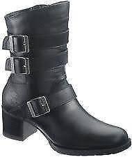 womens harley boots sale womens harley davidson boots ebay