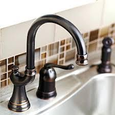 Kitchen Faucets Calgary Kitchen Faucet Sale Large Size Of Sink Kitchen Faucet Sale Modern