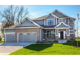 1150 se grant woods ct for sale waukee ia trulia