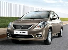 nissan sunny 1992 nissan sunny 2011 review amazing pictures and images u2013 look at