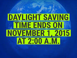 Indiana Time Zone Map Daylight Saving Time Is Dumb And We Should Get Rid Of It