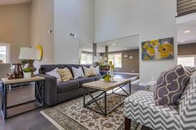 interior design model homes 182 kevin htain home staging extraordinaire the chaise lounge