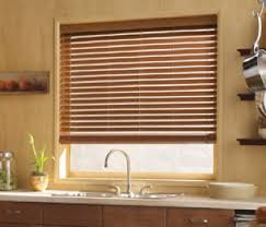 Wood Blinds For Windows - custom window blinds sunburst shutters orlando