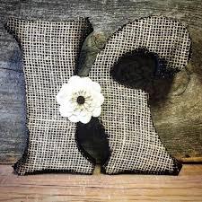 rustic farmhouse decor home goods