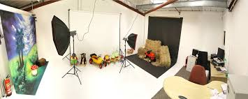 home photography studio how to create your own photo studio at home with a limited budget
