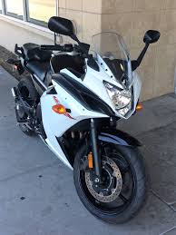 East Bay Motorsports Motorcycle For Sale Used Motorcycle For