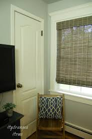 home decorator blinds hydrangea home by dawn u0027s designs the study lounge