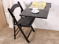 Wall Drop Leaf Table Wall Mounted Table Ebay