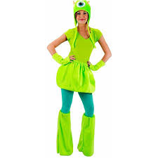 Monsters Inc Costumes Cheap Monsters Inc Sully Costume Find Monsters Inc