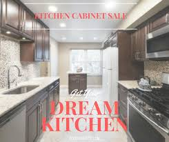 kitchen cabinets for sale near me types of kitchen cabinets 101 guide all you need to