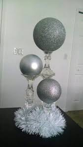 Dollar Tree Outdoor Christmas Decorations by Diy Dollar Tree Candlesticks 2 Glued Together For Medium Height