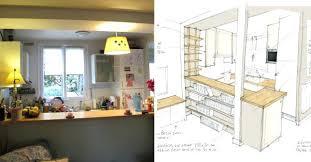 optimiser espace cuisine cuisine amenagement cleanemailsfor me