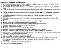 cover letter accounts payable specialist creative resume design