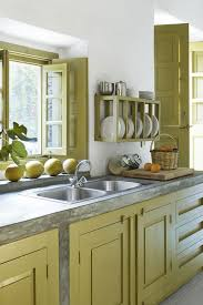small kitchen cabinets 55 small kitchen ideas brilliant small space hacks for