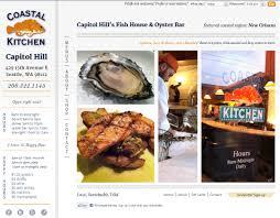 Coastal Kitchen Capitol Hill - food u2013 page 4 u2013 willem u0027s planet