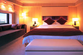 Color Of Master Bedroom Purple Color Schemes For Bedrooms Small Bedroom Color Schemes