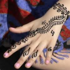 10 best and simple mehandi designs for 2018 2019 special
