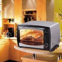Under Counter Toaster Oven Walmart Under Cabinet Toaster Oven Reviews