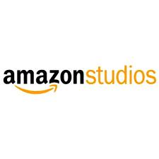 picture studios studios amazonstudios