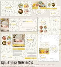 sophia marketing set ms sophia 20 00 7thavenue designs