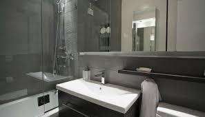 bathroom renovation ideas 2014 simple bathroom design services room ideas renovation contemporary