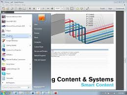revit mep best practices with alan jackson youtube