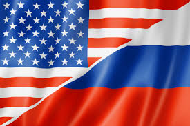 4 russian travel tips for visiting america mental floss