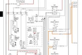 john deere d100 wiring diagram john deere d130 wiring diagram on