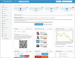 menu templates for bootstrap 70 awesome twitter bootstrap templates to get you started