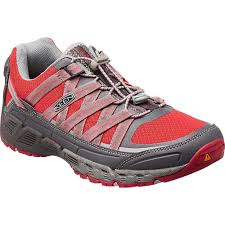 keen sandals cheap shoes keen versatrail hiking red men s shoes
