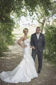 Wedding Photographers Denver 381 Best Brandy Caruso Photography Denver Colorado Newborn Baby