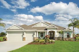 custom home floor plans punta gorda port charlotte fl barbados 1225b