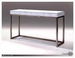 Sofa Table With Stools Build Sofa Table With Stools Tags 80 Marvelous Sofa Table With