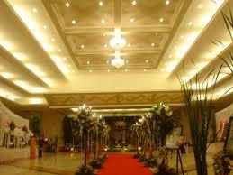 sekilas pandang by banquet halls bridestory com