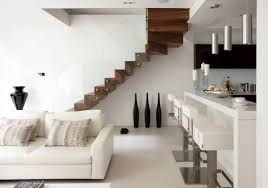 Floating Stairs Design Floating Stairs Design Copy Advice For Your Home Decoration