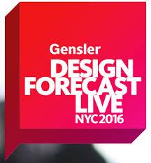 new york times forecast dial gensler design forecast live 2016 clickmedix