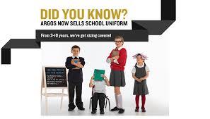 Argos Kids Rugs by School Uniforms Go Argos