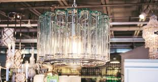 lighting store stamford ct lighting store stamford ct f74 about remodel collection with