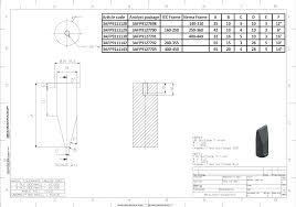 abb sensor wiring diagram wiring diagram simonand