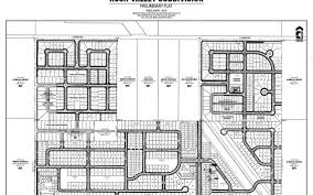 jim conger plans 420 homes east of micron in boise idaho statesman