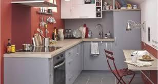 cuisine nuage meuble de cuisine gris charmantmeuble de cuisine gris delinia nuage