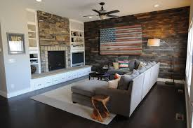 american flag reclaimed barn wood one of a 3d wooden
